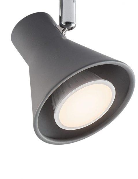 Stoere-drielichts-plafondlamp-2187GR-3