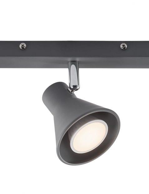 Stoere-drielichts-plafondlamp-2187GR-5