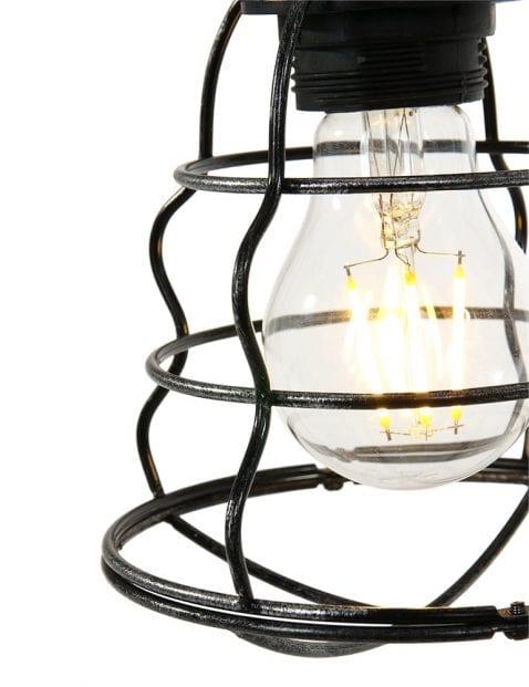 Stoere-industriele-tafellamp-1609ST-1