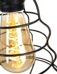 Stoere-industriele-vloerlamp-1608ST-1