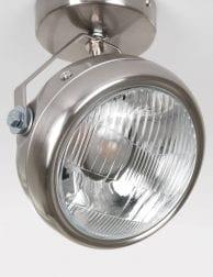 Stoere-plafond-koplamp-1729ST-1