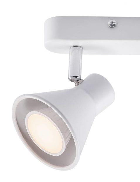 Stoere-witte-wandlamp-2184W-2