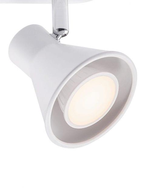 Stoere-witte-wandlamp-2184W-3