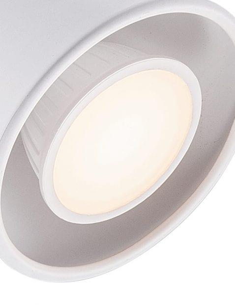 Stoere-witte-wandlamp-2184W-4