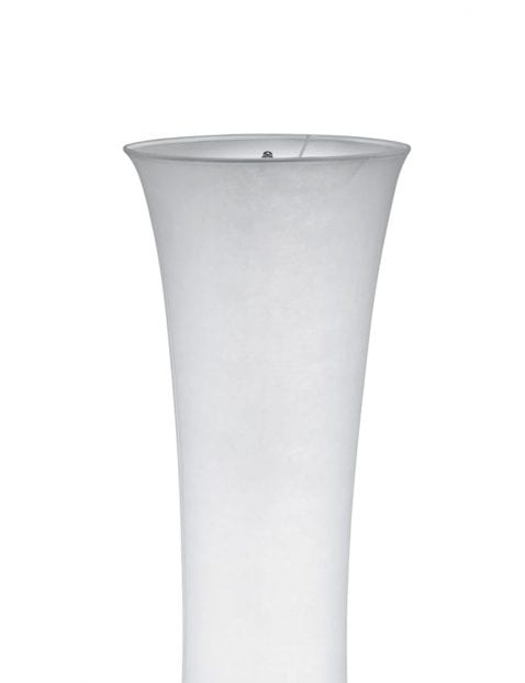 Stoffen-vloerlamp-1632W-1