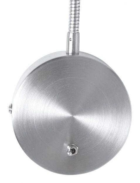 Strak-wandlampje-metaal-1710ST-4