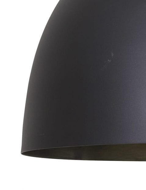 Strakke-hanglamp-zwart-1977GR-2