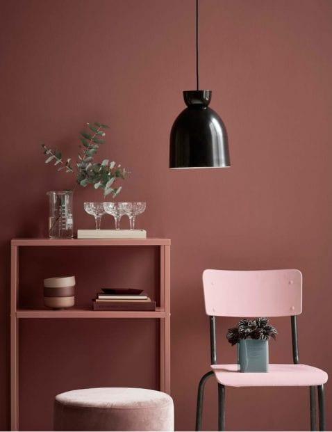 Strakke-hanglamp-zwart-2158ZW-1