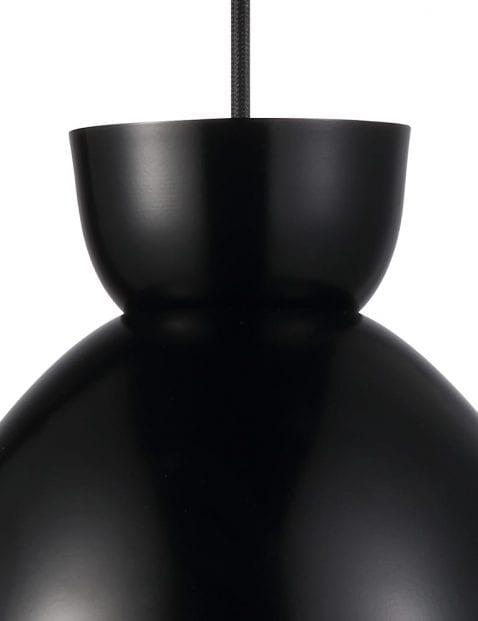 Strakke-hanglamp-zwart-2158ZW-3