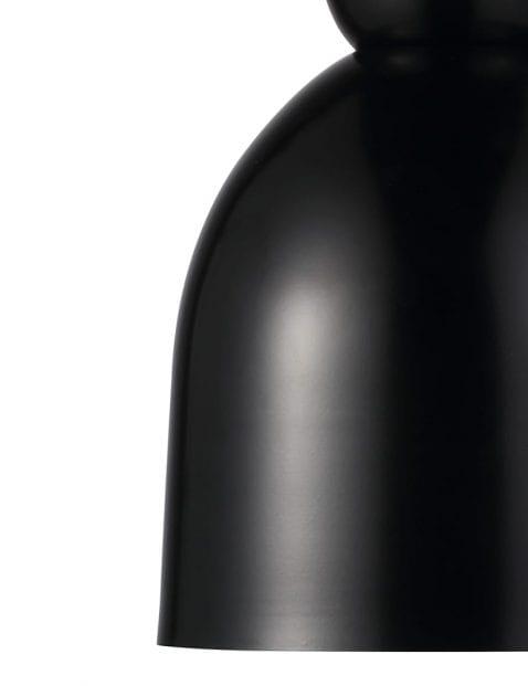 Strakke-hanglamp-zwart-2158ZW-4