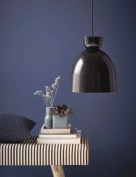 Strakke-hanglamp-zwart-2162ZW-1