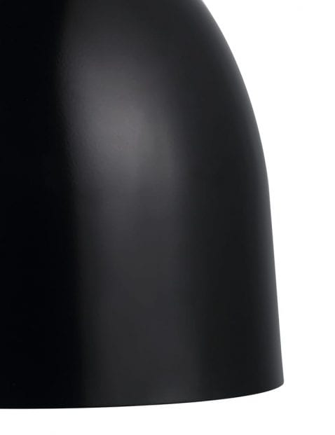 Strakke-hanglamp-zwart-2162ZW-3