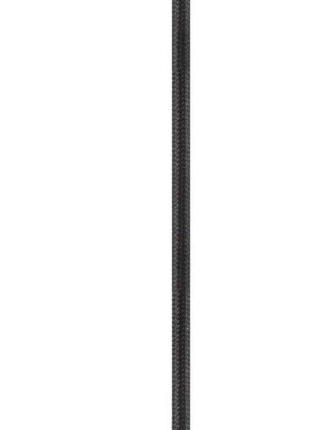 Strakke-hanglamp-zwart-2162ZW-5