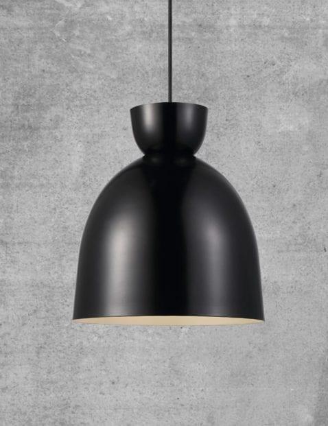 Strakke-hanglamp-zwart-2162ZW-6