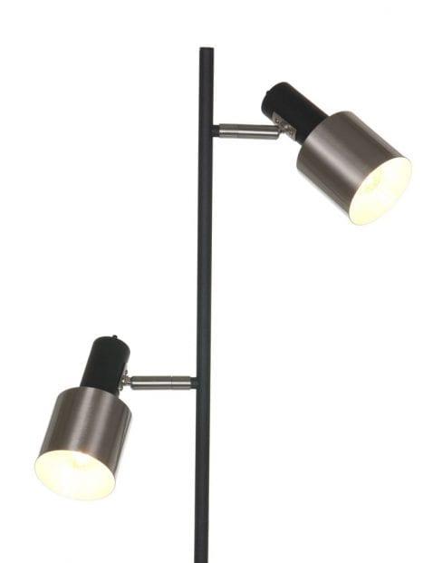 Strakke-moderne-vloerlamp-1702ZW-1