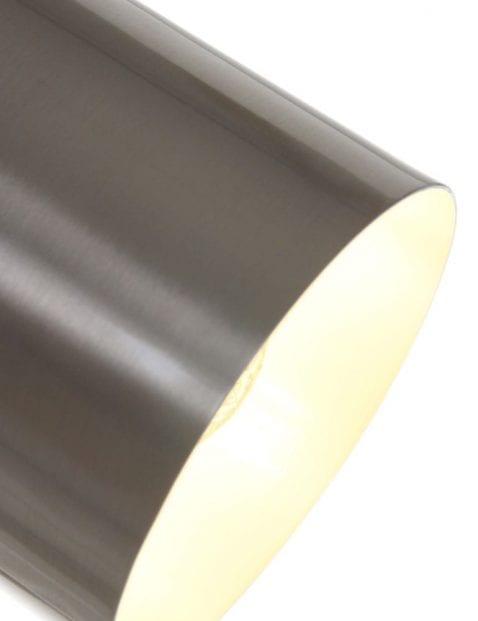 Strakke-moderne-vloerlamp-1702ZW-3