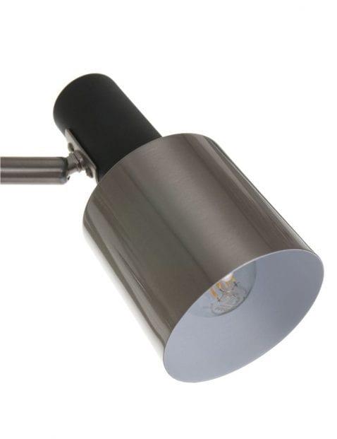 Strakke-moderne-vloerlamp-1702ZW-4