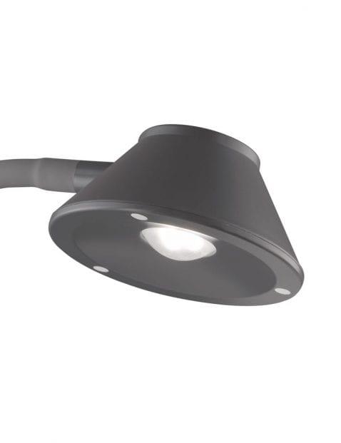 Strakke-tafellamp-1662ZW-1