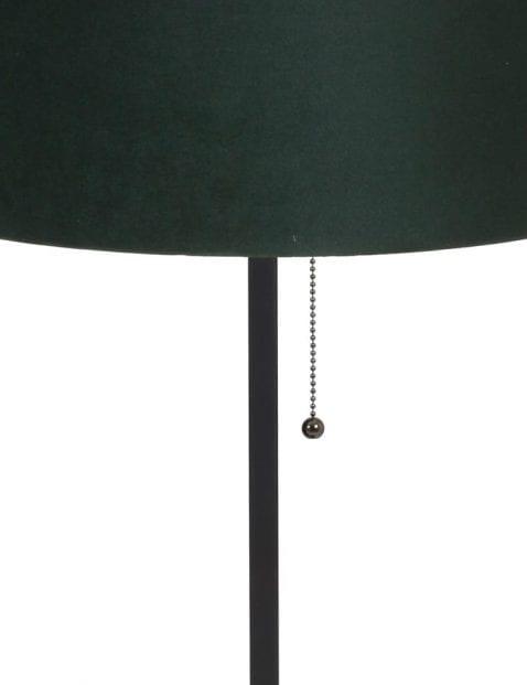 Strakke-tafellamp-9164ZW-1