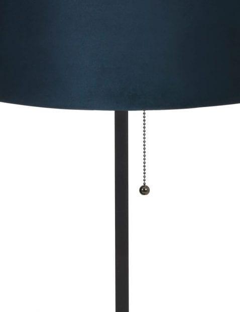 Strakke-tafellamp-9165ZW-1