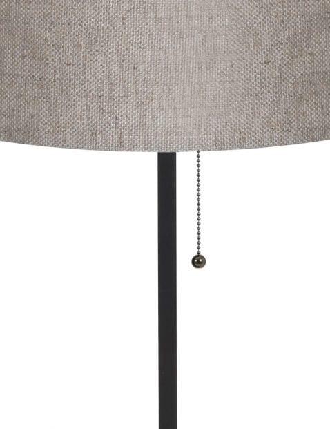 Strakke-tafellamp-9166ZW-1