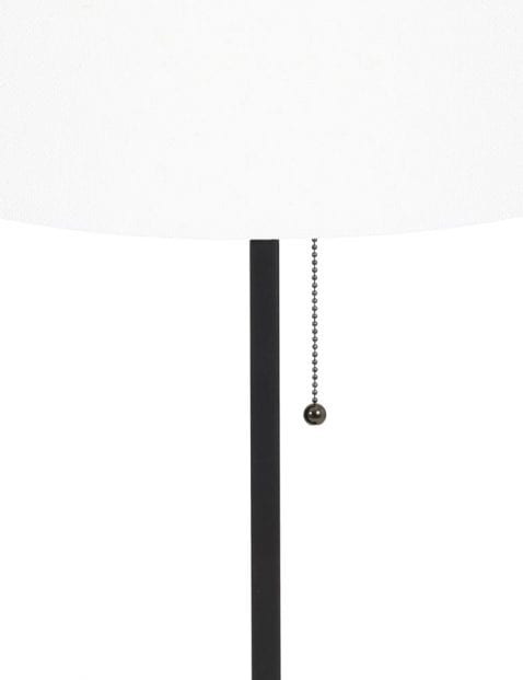 Strakke-tafellamp-9167ZW-1