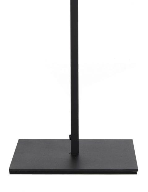 Strakke-tafellamp-9167ZW-3