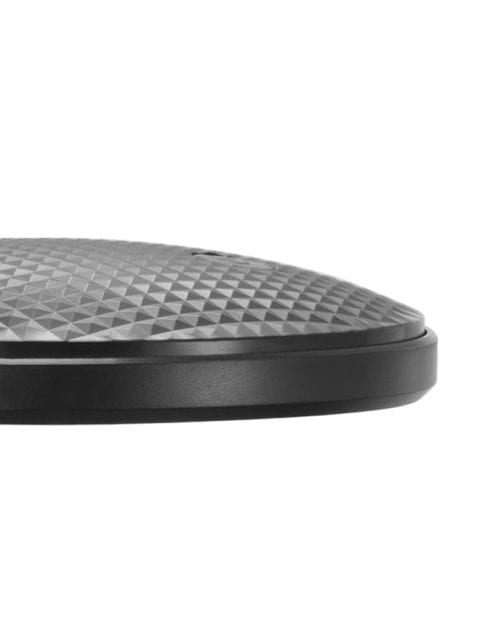 Strakke-verstelbare-tafellamp-2181ZW-4