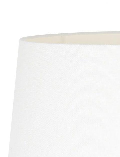 Strakke-vloerlamp-9171ZW-2