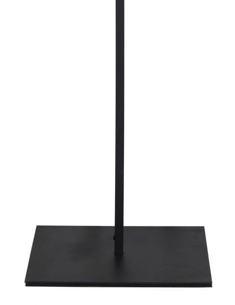 Strakke-vloerlamp-9171ZW-3