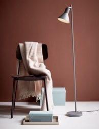 Strakke-vloerlamp-grijs-2191GR-1