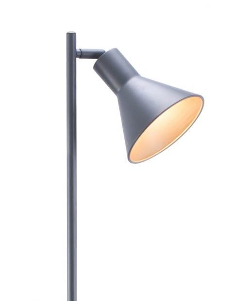 Strakke-vloerlamp-grijs-2191GR-2