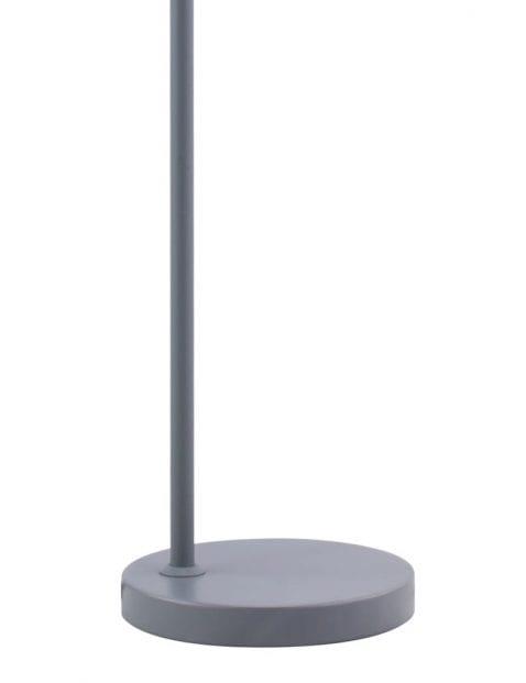 Strakke-vloerlamp-grijs-2191GR-3