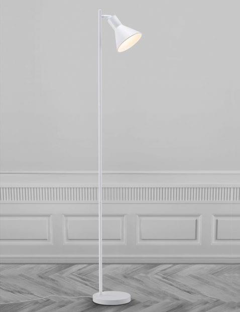 Strakke-vloerlamp-wit-2190W-1