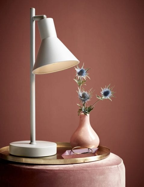 Strakke-witte-tafellamp-2188W-1