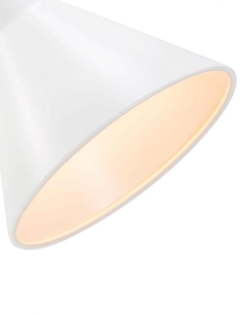 Strakke-witte-tafellamp-2188W-5