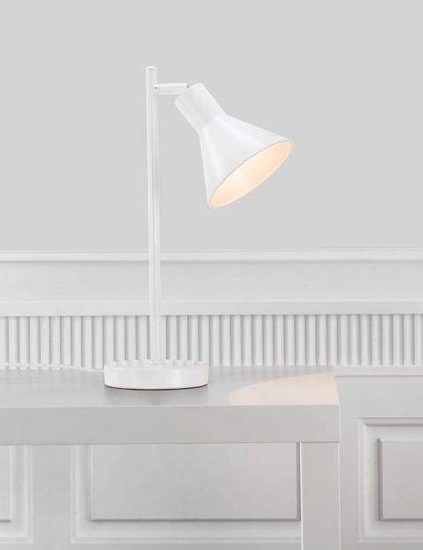 Strakke-witte-tafellamp-2188W-6