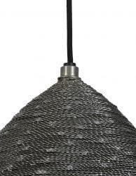 Strakke-zwarte-gaaslamp-2020GR-1