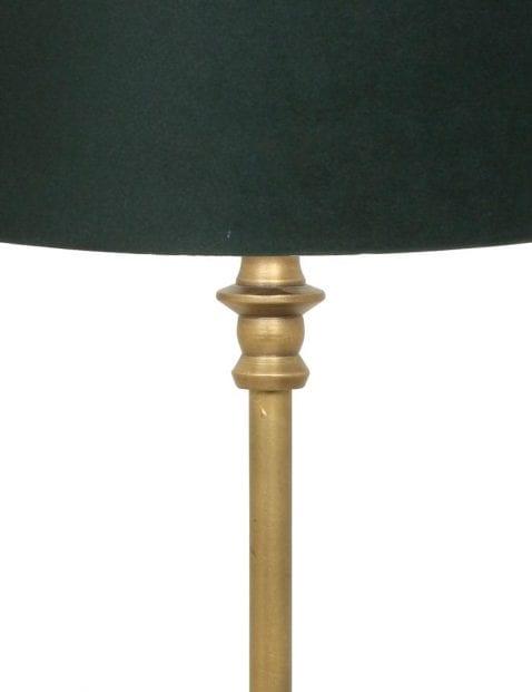 Subtiele-lampenvoet-9967BR-1