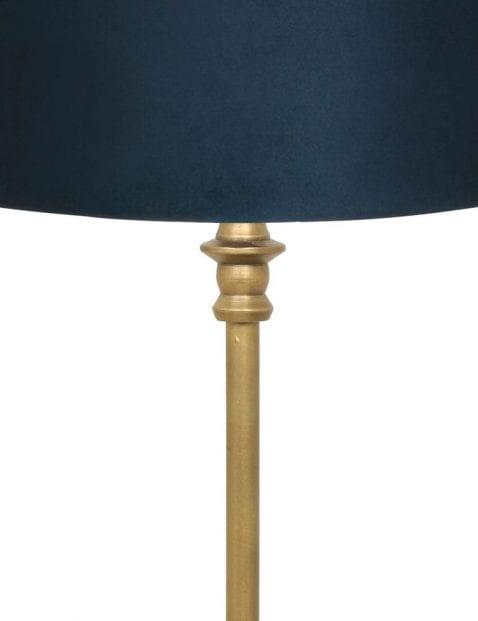 Subtiele-lampenvoet-9968BR-1