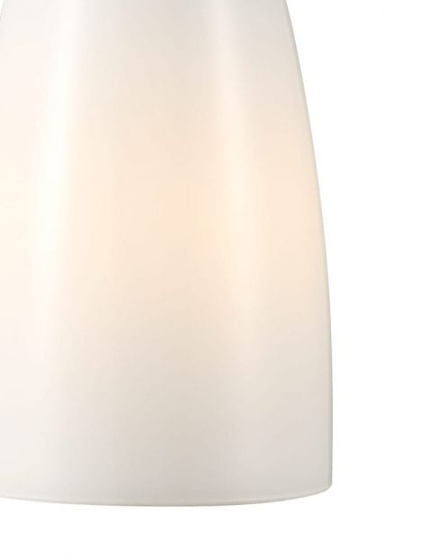 Subtiele-witte-hanglamp-2195W-3