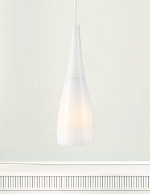 Subtiele-witte-hanglamp-2195W-4