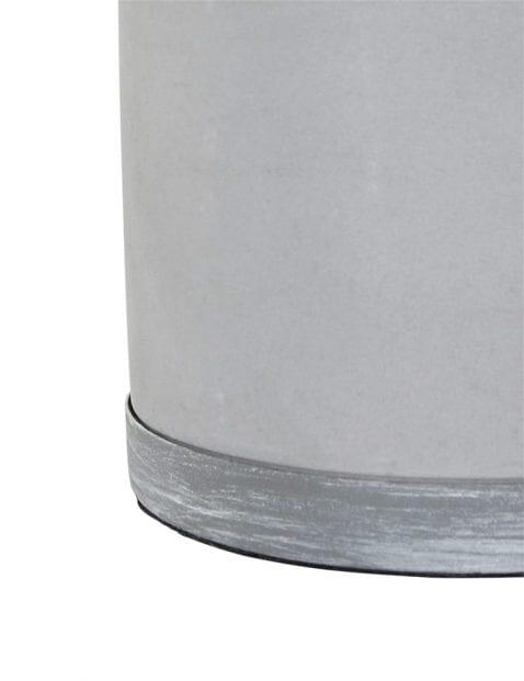 Tafellamp-beton-1603GR-1