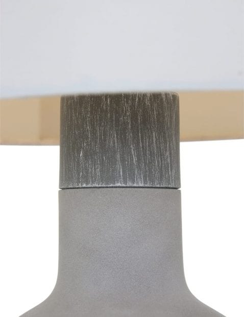 Tafellamp-beton-1603GR-2