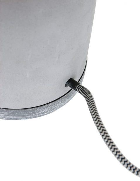 Tafellamp-beton-1603GR-3