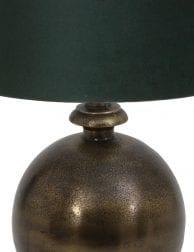 Tafellamp-bol-9961BR-1