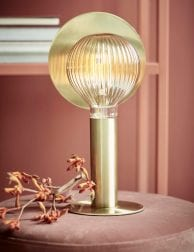 Tafellamp-messing-2178ME-1