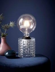 Tafellamp-met-glazen-voet-2308ZW-1