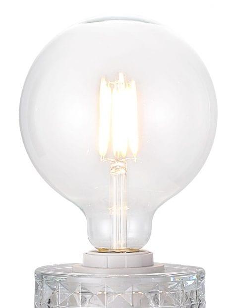 Tafellamp-met-glazen-voet-2308ZW-2