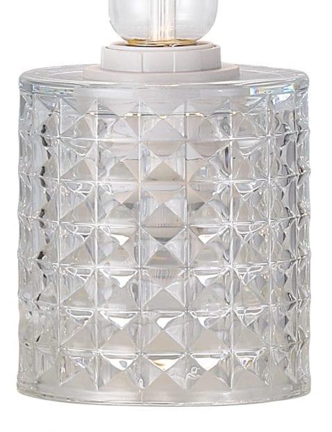Tafellamp-met-glazen-voet-2308ZW-3